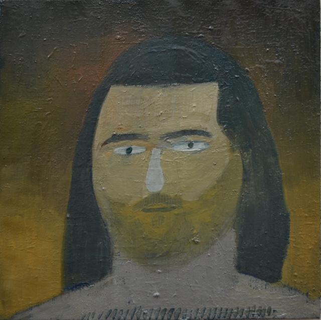 Zelfportretdecember2012