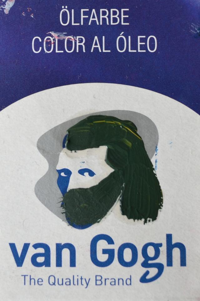 Roel van Gogh