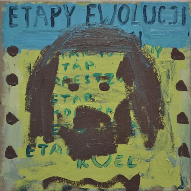 EtapyEwolucji