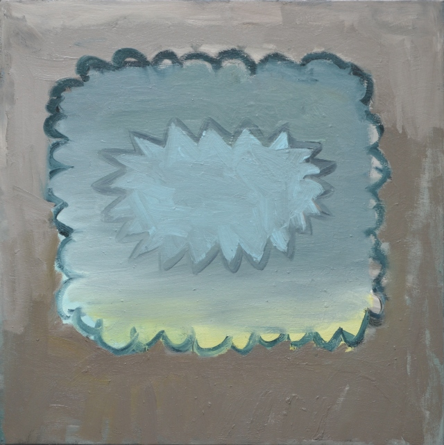 Paintingfromthefutureofart-001