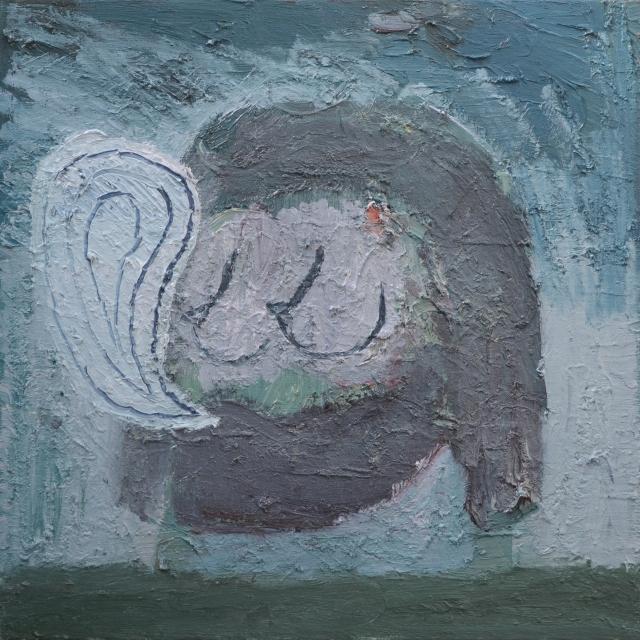 schilderij2013