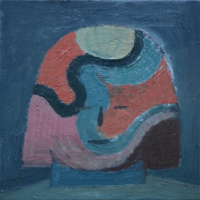 waveportret3