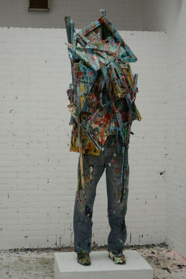 sculptuur2014internet